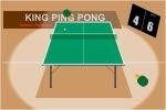Jouer gratuitement à Ping Pong 3D