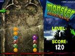 Jouer gratuitement à Monster Matching