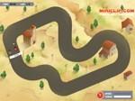 Jouer gratuitement à Rural Racer
