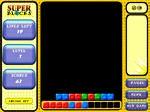 Jouer gratuitement à Super Blocks