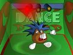 Jeu Exit Dance