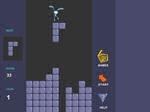 Jouer gratuitement à Tetris elfique