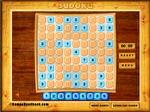 Jouer gratuitement à Sudoku