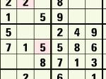 Jouer gratuitement à Classic Sudoku