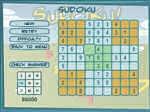 Jouer gratuitement à Sudoku! & Soku!