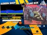 Jouer gratuitement à Atari Quiz