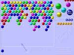 Jouer gratuitement à Puzzle Bubble Shooter