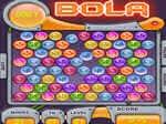 Jouer gratuitement à Bola