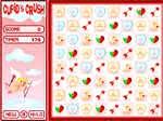 Jouer gratuitement à Cupid Crush