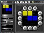 Jouer gratuitement à Cubox 2