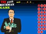 Jouer gratuitement à Poor Richman