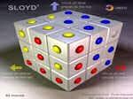 Jouer gratuitement à Solid Cube