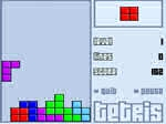 Jouer gratuitement à Tetris Classic