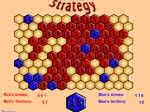 Jeu Strategy