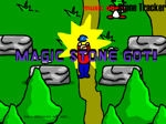 Jeu The Adventures of Guy: RPG
