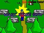 Jouer gratuitement à The Adventures of Guy: RPG