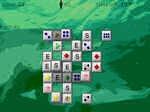 Jouer gratuitement à Flash Tiles