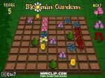 Jeu Bloomin'Gardens