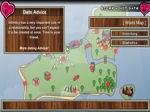 Jouer gratuitement à Elf Girls Sim Date 2