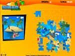 Jouer gratuitement à Paradise Island