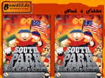 Jeu South Park Bilderraetsel