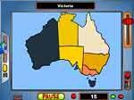 Jeu Australie
