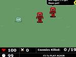 Jouer gratuitement à DigNinja RPG
