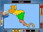 Jouer gratuitement à Amérique Centrale