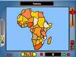 Jouer gratuitement à Afrique