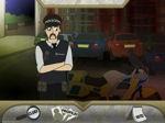 Jouer gratuitement à Detective Grimoire