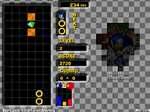 Jouer gratuitement à Sonic Heros Puzzle