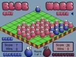 Jouer gratuitement à Blob Wars