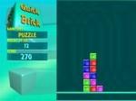 Jouer gratuitement à Quick Brick