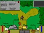 Jouer gratuitement à Athalina RPG