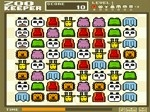 Jeu Zoo Keeper