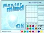 Jeu Master Mind