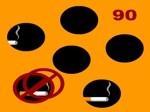 Jouer gratuitement à Interdit de fumer