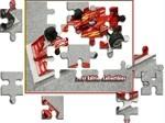 Jouer gratuitement à F1 Puzzle