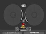 Jouer gratuitement à Coolio DJ
