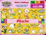 Jouer gratuitement à Online Challenge