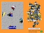 Jouer gratuitement à Puzzleworld