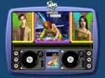 Jeu The Sims 2 Nightlife DJ Booth