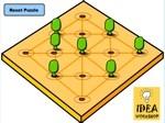 Jouer gratuitement à Idea Puzzle