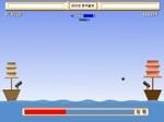 Jouer gratuitement à A Naval Battle