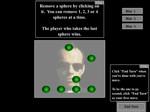 Jouer gratuitement à Matrix Challenge