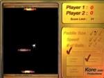 Jouer gratuitement à Kore Pong