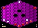 Jouer gratuitement à Hexxagon