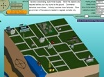 Jouer gratuitement à Urban Plan