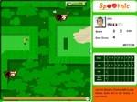 Jouer gratuitement à Mini Golf