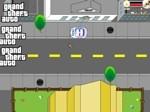 Jouer gratuitement à Grand Theft Auto
